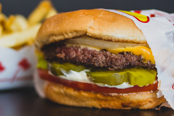 INO-Whopper-Burger