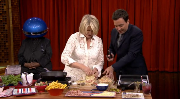 Jimmy-Fallon-Martha-Stewart-Cubano