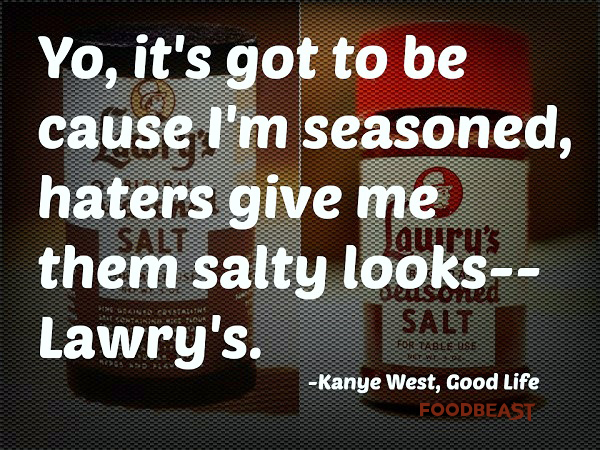 Lawry's-Good-Lifea