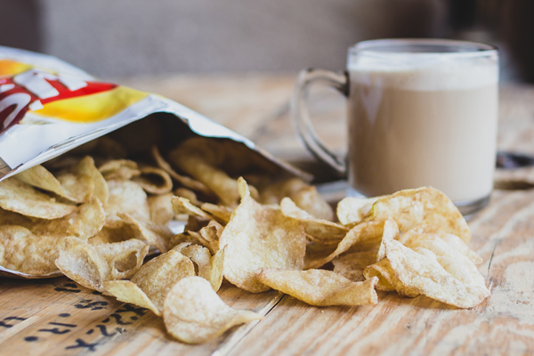 Lays-Chips-Cappucino