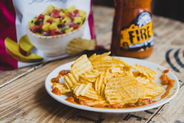 Lays-Mango-Salsa-Chips