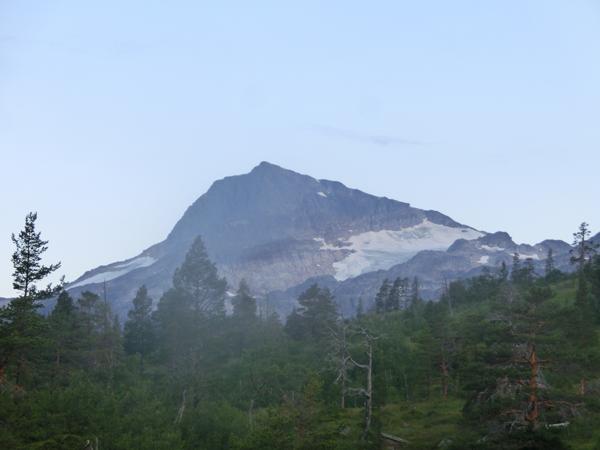 Mountain-02