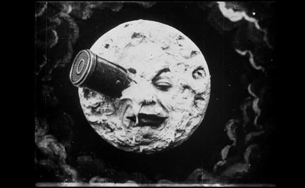 Original-Trip-Moon