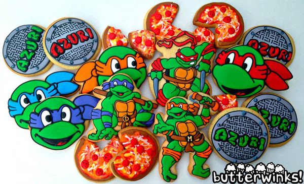 Reddit-Cookie-Turtles