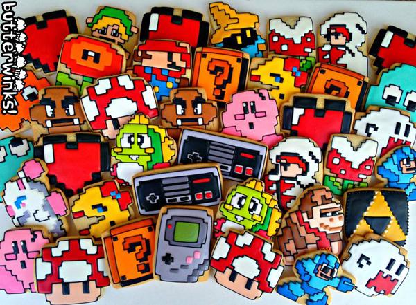 Reddit-Cookies-Nintendo