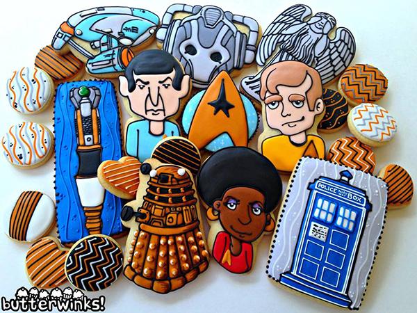 Reddit-Cookies-Sci-Fi