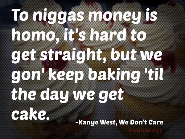 We-don't-care-Cakae