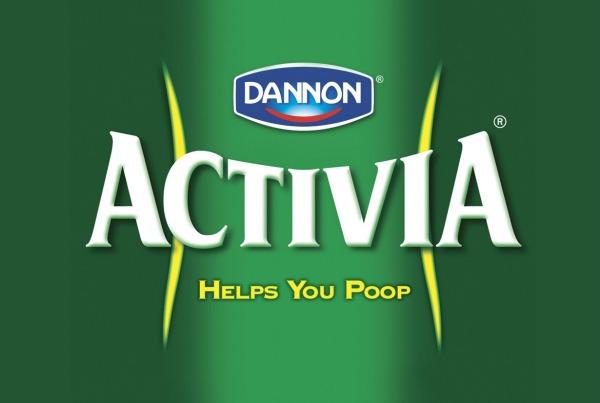 activia-honest