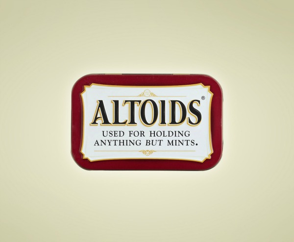 altoids-honest