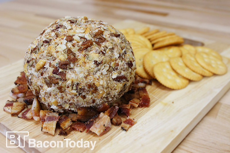 bacon-ranch-cheese-ball
