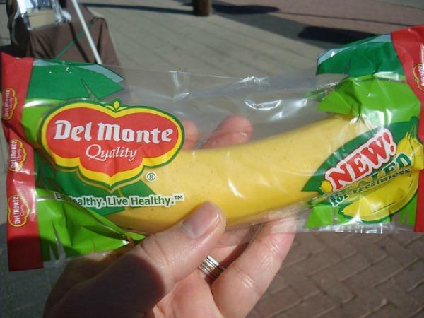 banana-solo