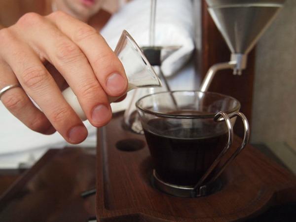 barisieur-coffee