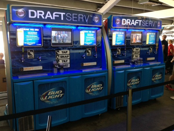 beer-vending-machine.jpg