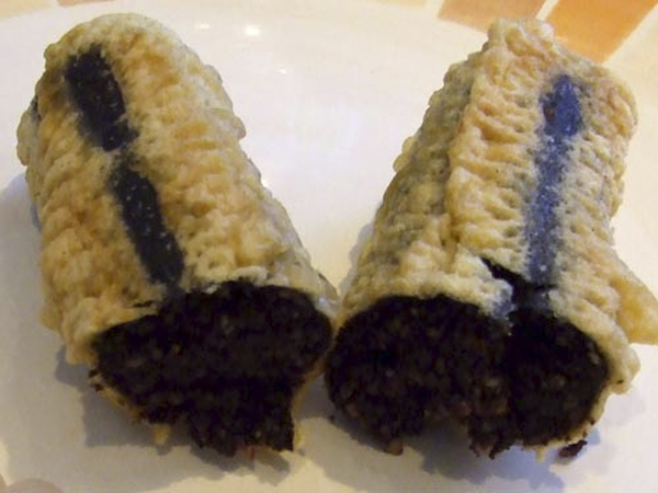 blackpudding