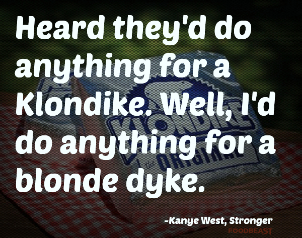 blonde-dyke-klondikea