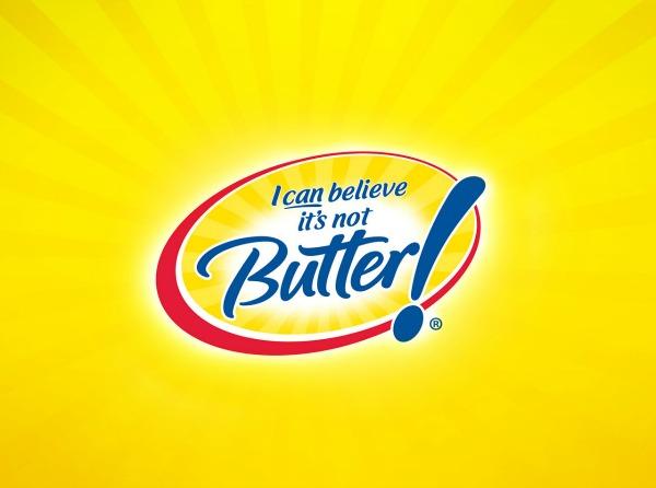 butter-honest