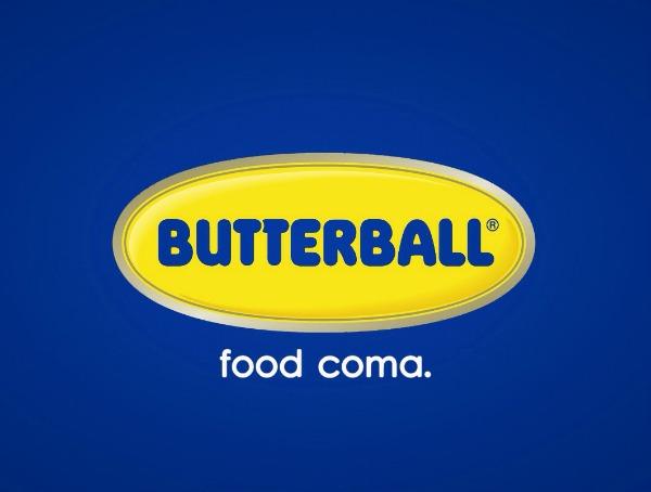 butterball-honest