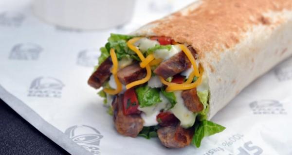 cantina taco bell