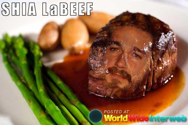 celebrities-pieces-of-meat