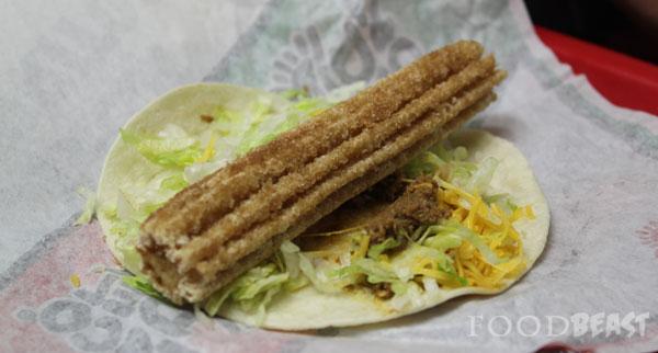 chicken-soft-taco-churro
