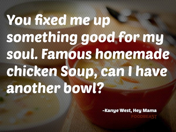 chicken-soup-hey-maama