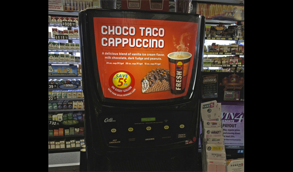 choco-ccino