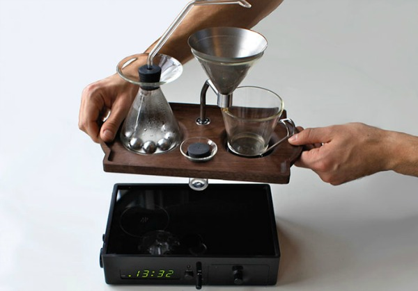 coffee-alarm-clock-5