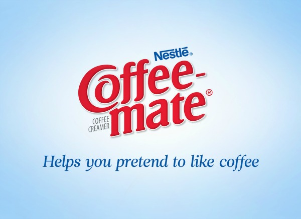 31 Honest Food Brand Slogans That Are Incredibly Accurate