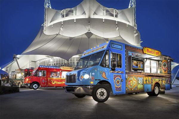 disney-food-truck-park