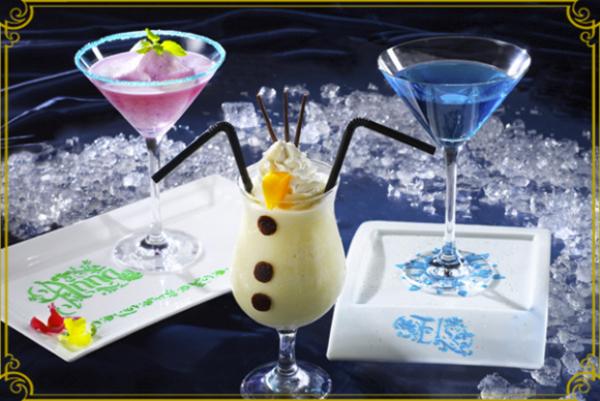 disney-frozen-cocktail