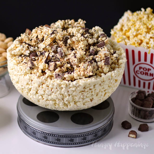 edible-popcorn-bowl