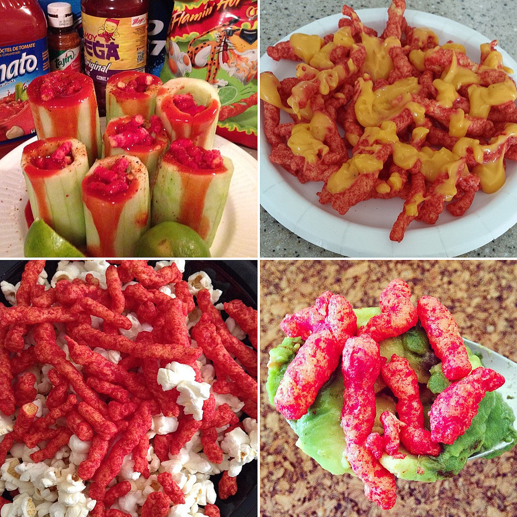 everything-else-flamin-hot-cheetos