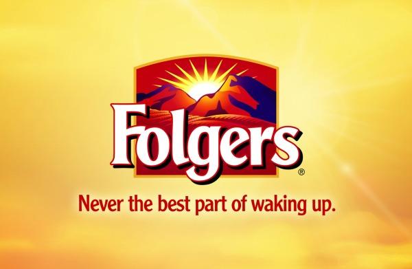folgers-honest