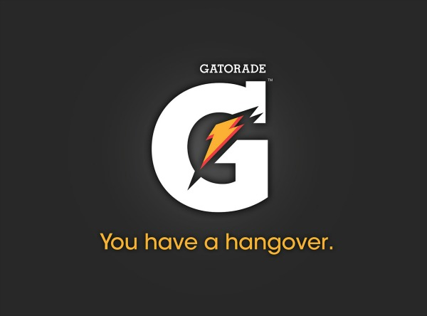 gatorade-honest