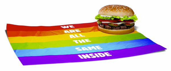 gay-pride-whopper