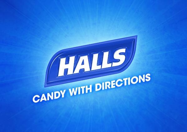 halls-honest