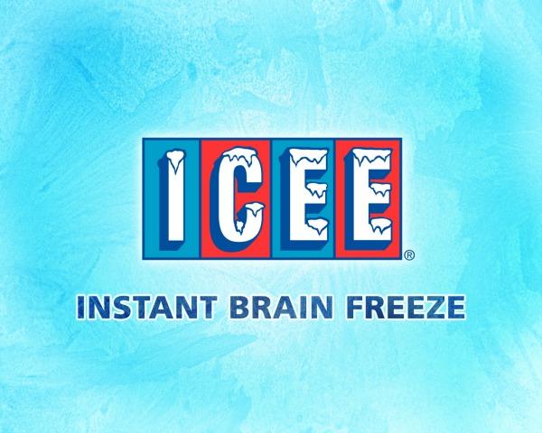 icee-honest