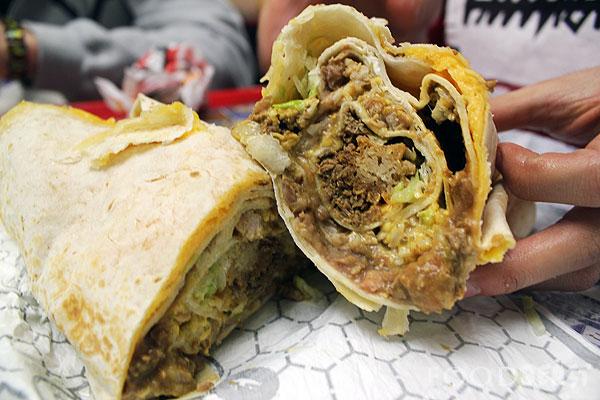 inception-burrito-dry
