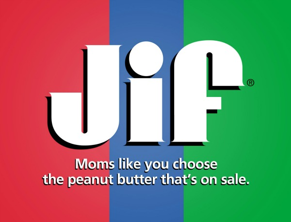 jif-honest