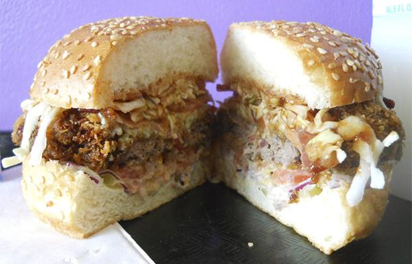 katsu-burger-1