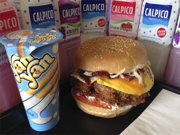 katsu-burger-3