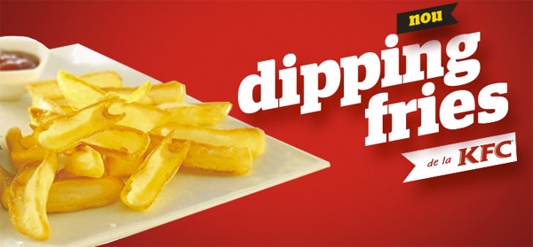 kfc-dipping-fries