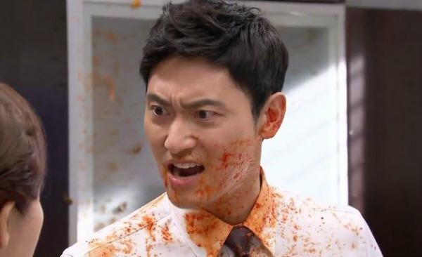 kimchi-slap