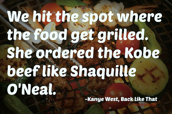 kobe-beef-like-thata
