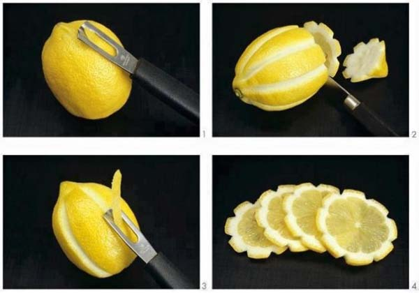 lemon-hack