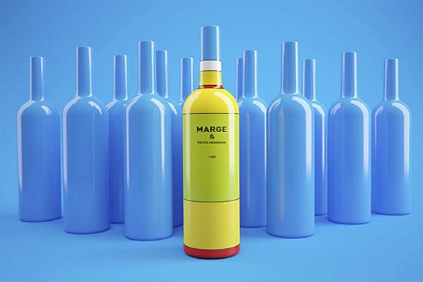 marge-wine