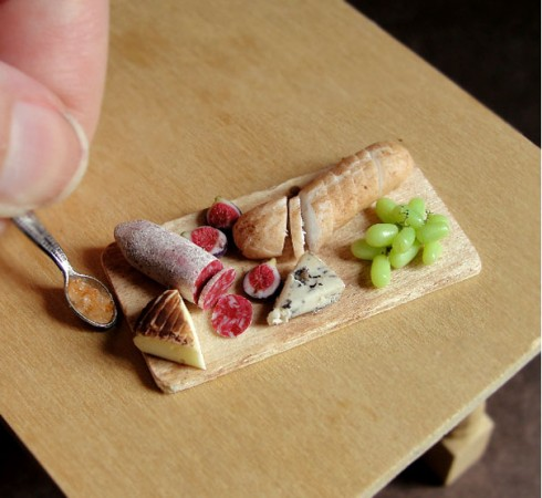 miniature-food-art-fairchild-2