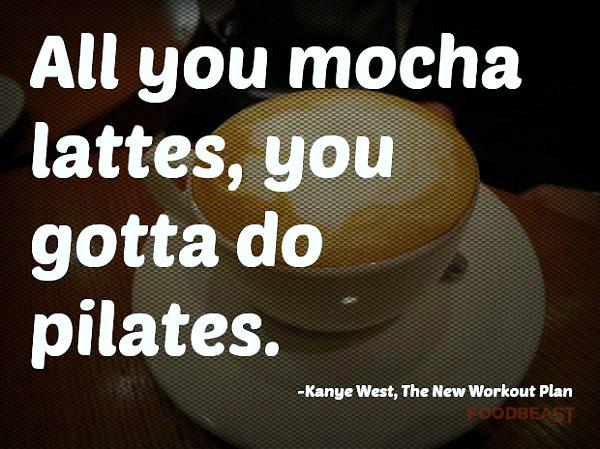 mocha-workout-plana