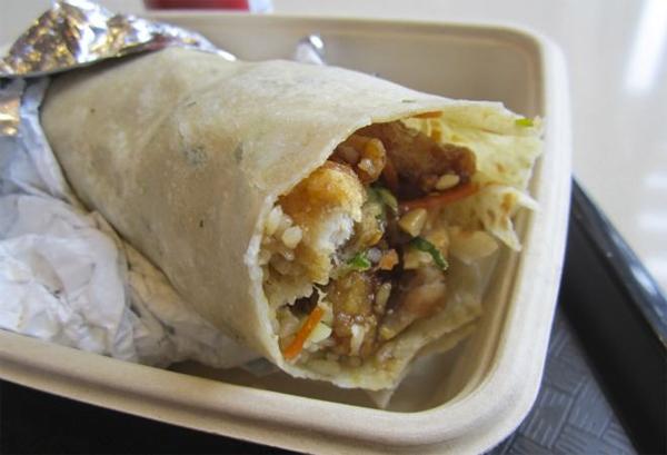 panda-burrito