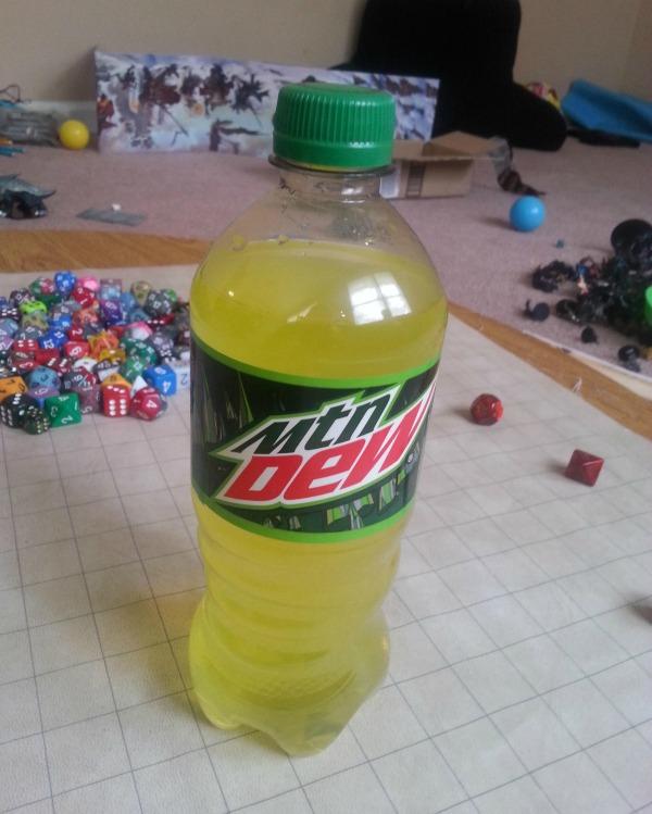 pee-dew